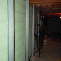 Unique Basement Waterproofing Wausau Wi