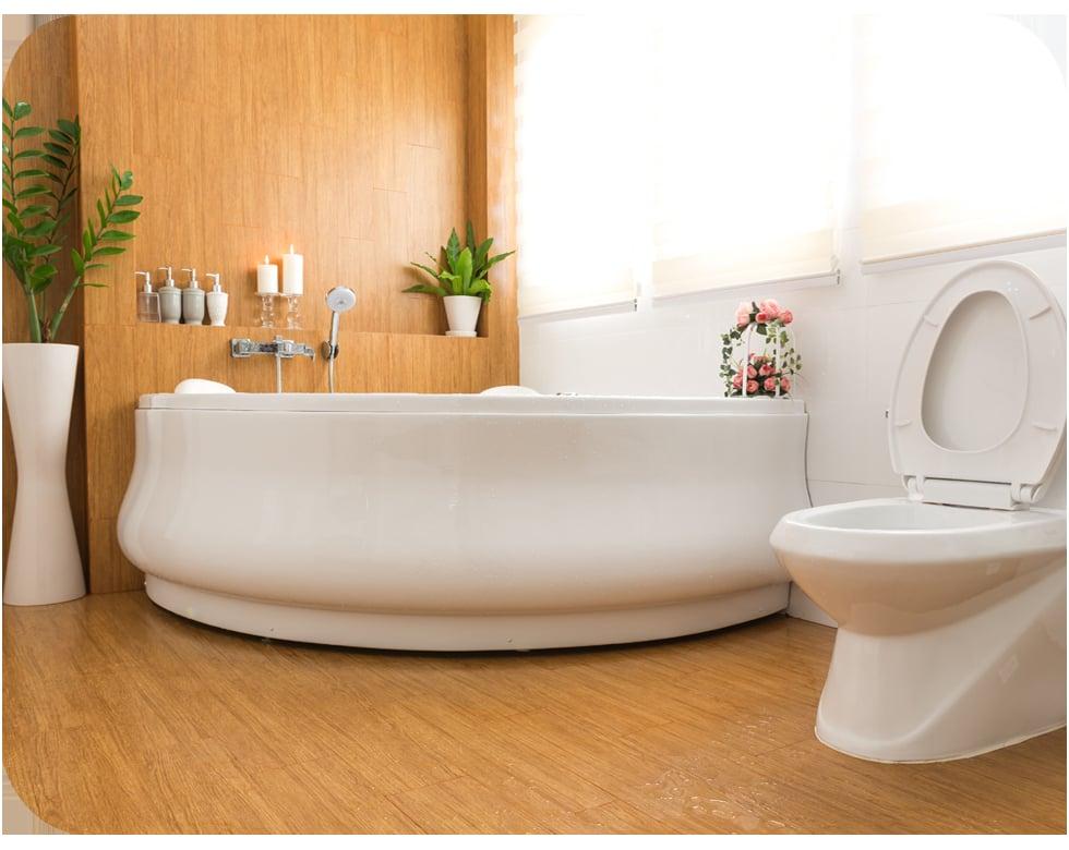 Maxwell Plumbing & Heating: 1201 N Water St, Lomira, WI