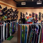 ... Fort Collins U2013 Furniture Stores. Christy Sports Ski U0026 Snowboard