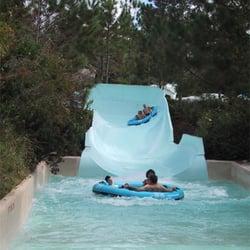 Photo Of Teamboat Springs Orlando Fl United States