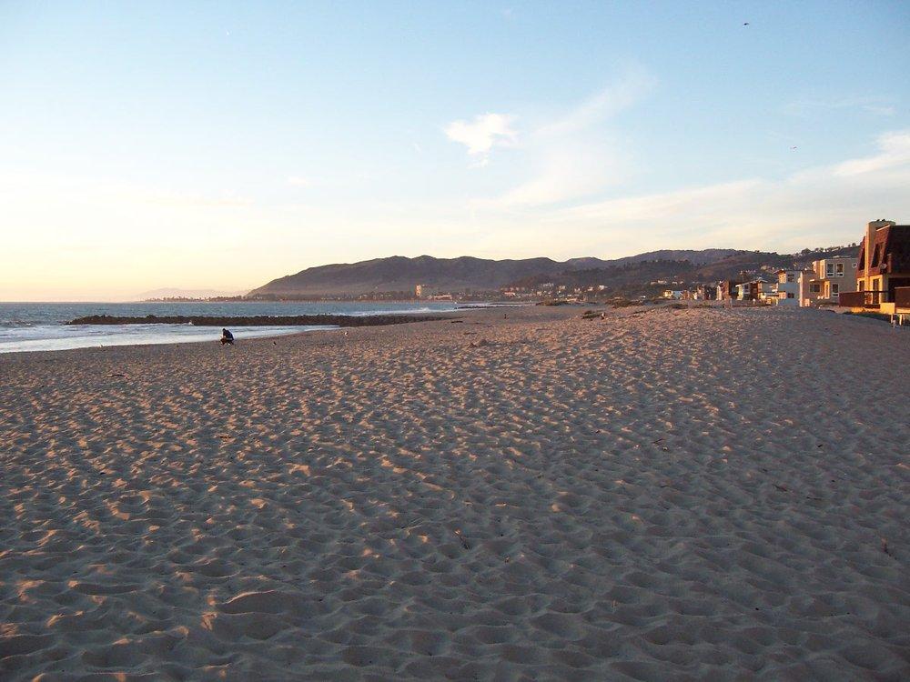 Seaward Surf & Sport: 1082 S Seaward Ave, Ventura, CA