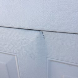 Photo Of J R Garage Door Repair   Tucson, AZ, United States