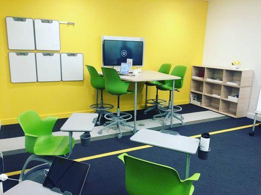 interior showplace 956 queen st honolulu hi office furniture mapquest