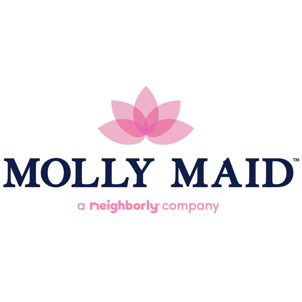 MOLLY MAID of BCS: 3414 E 29th St, Bryan, TX