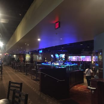 107 9 Jacksonville Fl >> Latitude 360 - CLOSED - 160 Photos & 107 Reviews - American (New) - 10370 Phillips Hwy ...