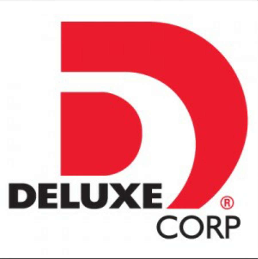 deluxe corporation recommendations for the company s