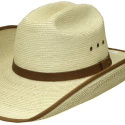 Sunbody Hats - Accessories - 3580 E T C Jester Blvd 2d97608049