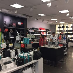 9901ab910e2fb3 Calvin Klein Accessories - 11 Photos - Watches - 447 Great Mall Dr,  Milpitas, CA - Phone Number - Yelp
