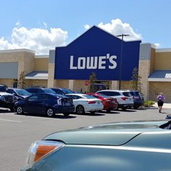 Lowe S Home Improvement 19 Photos Hardware Stores 12276 Andric