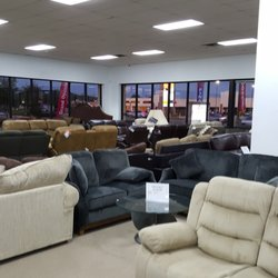 Superieur Photo Of Zoe Furniture   North Richland Hills, TX, United States ...