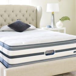 photo of simmons mattress gallery saint john nb canada