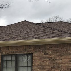 Photo Of Bold Roofing   Dallas, TX, United States. Very Nice High Quality