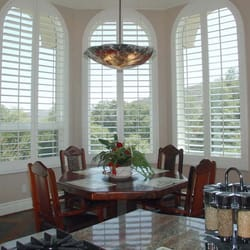 window treatments san diego photo of danmer custom window coverings san diego ca united states 23 reviews shades blinds 2534
