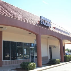 Idols Hair Salons 3953 Cattlemen Rd Sarasota Fl Phone Number