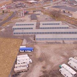 Photo Of Cornerstone Storage   Council Bluffs, IA, United States