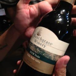 Champion Wine Cellars