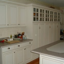 Nice Photo Of Kitchen Tune Up   Newton, MA, United States. Reface: