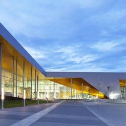 Photo Of MacLennan Jaunkalns Miller Architects