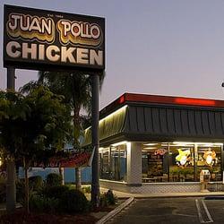 How To Start A Restaurant In San Bernardino