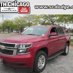 Great Photo Of South Chicago Dodge Chrysler Jeep Ram   Chicago, IL, United States.