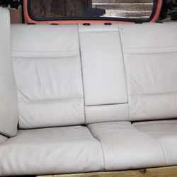 Auto Upholstery In Mabank Yelp