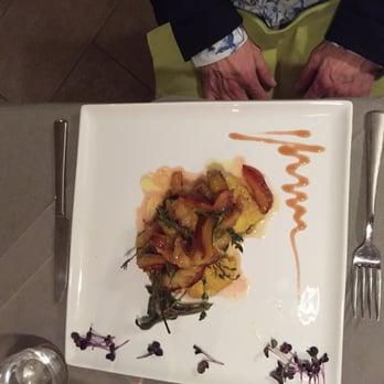 L\'arte in Cucina - 35 Fotos - Italienisch - Gerricusplatz 6 ...