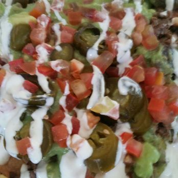 Tacos San Pedro 416 Photos 512 Reviews Mexican 11832 Carson St Hawaiian Gardens Ca