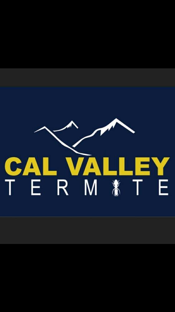 Cal Valley Termite: Yuba City, CA