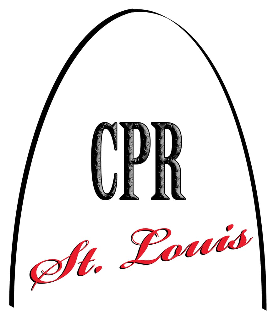 Best Cpr Classes In St Louis Take Bls Acls And Pals American