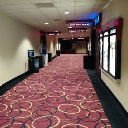 Amc Showplace New Lenox 14 Cines 1320 W Maple St New