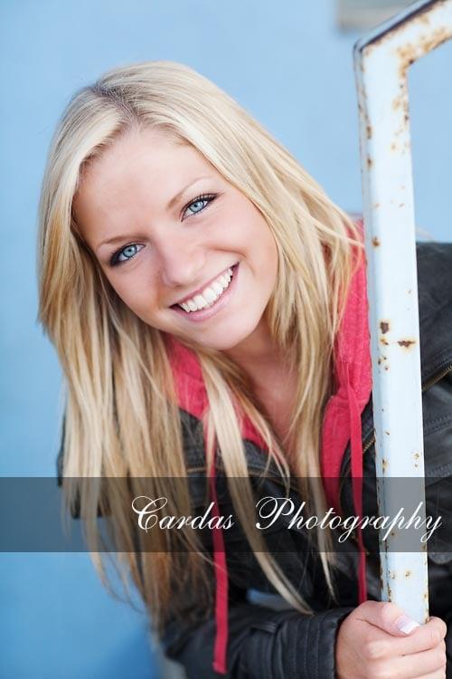 Cardas Photography: Bandon, OR