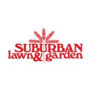 Beau In Photo Of Suburban Lawn U0026 Garden   Kansas City, MO, United States. Growing