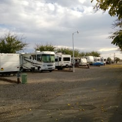 Photo Of Town Country RV Park