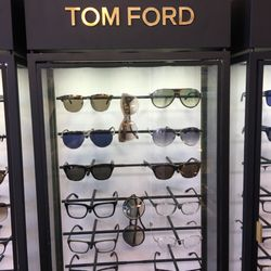 0dcf9340f20 Asterix Eyewear - 35 Photos   59 Reviews - Eyewear   Opticians - 4936 SE  Foster Rd