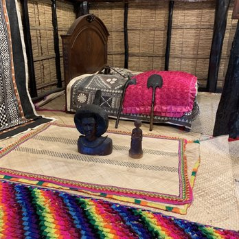 Polynesian Cultural Center - 3848 Photos & 1837 Reviews - Cultural