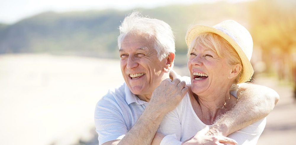 Most Legitimate Seniors Online Dating Site No Payment Required