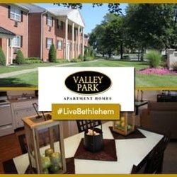 Valley Park Apartments Closed 26 Photos Apartments