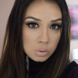 Trendy Yusufi - (New) 237 Photos & 73 Reviews - Makeup