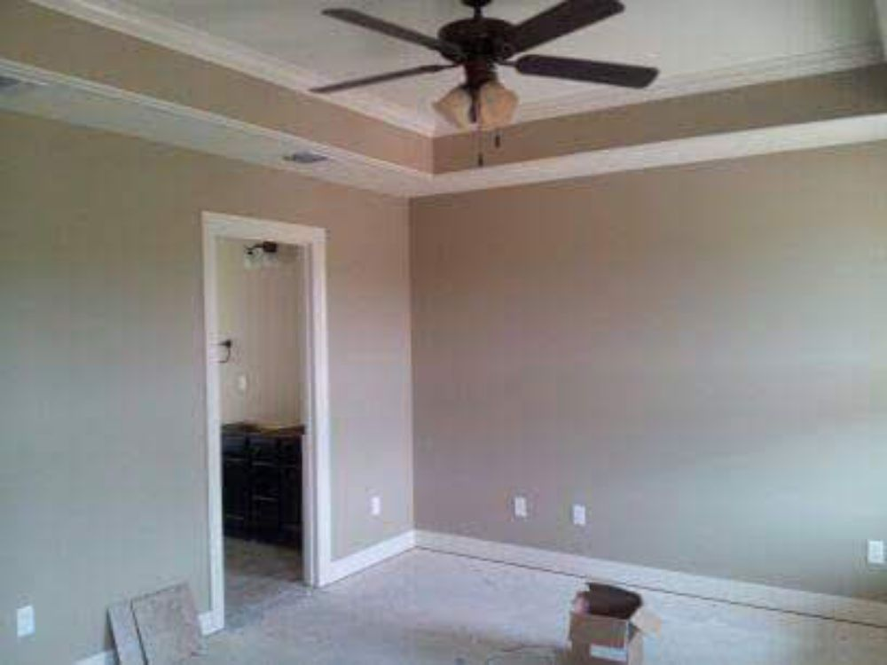 South Louisiana Residential Repairs and Remodeling: Kenner, LA