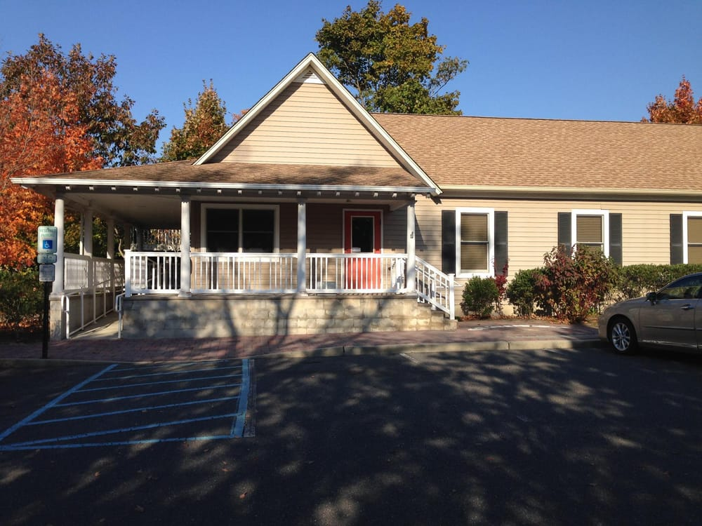 Dental Arts Group - Manahawkin: 165 E Bay Ave, Manahawkin, NJ
