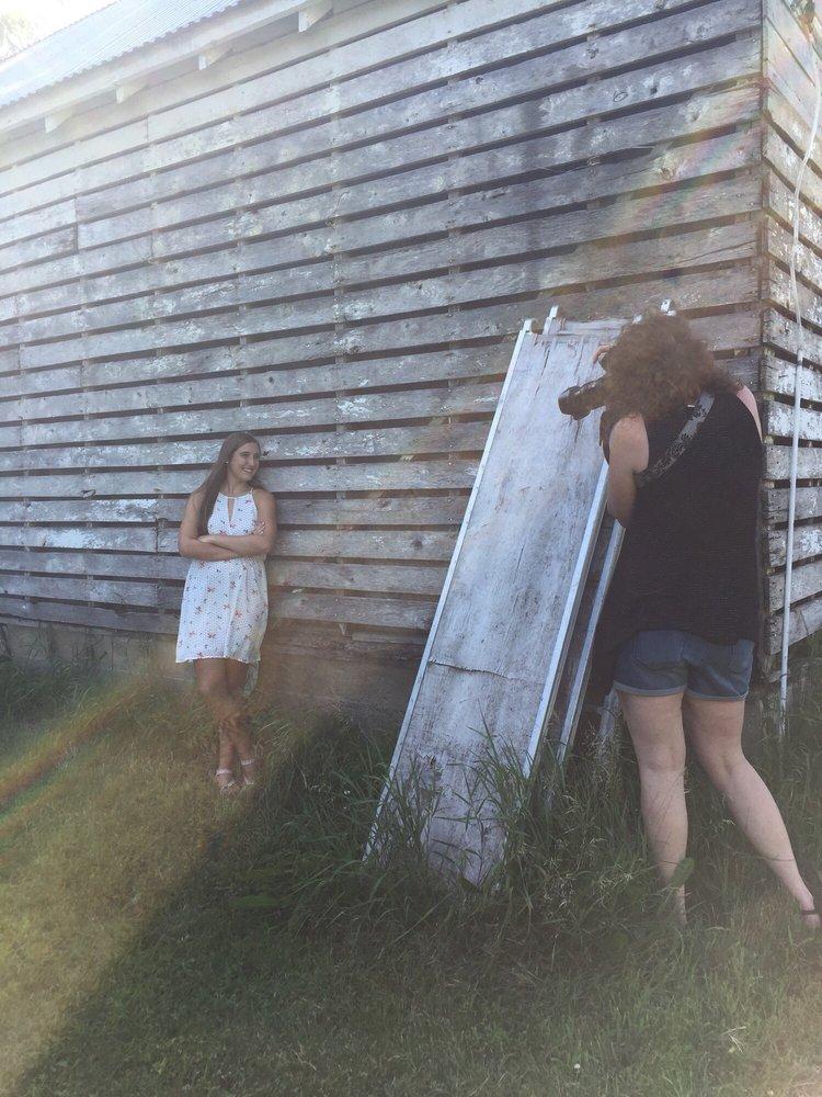 Rebecca Lynne Photography: 1002 500th St, Northwood, IA