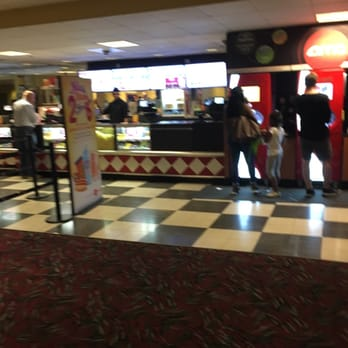 amc theatres loews orpheum 7 19 photos amp 111 reviews