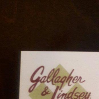 Gallagher Property Management Alameda Ca