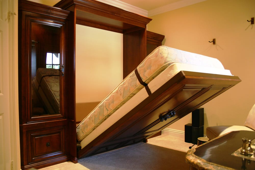 The Perfectly Balanced Sico Room Maker Mechanism Yelp