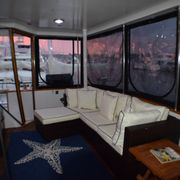 Boat, Bed & Breakfast San Diego - 67 Photos & 14 Reviews