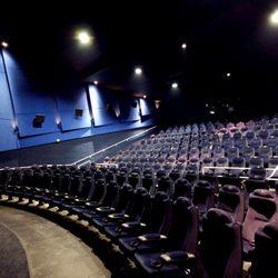 arclight cinemas 380 photos amp 1062 reviews cinema