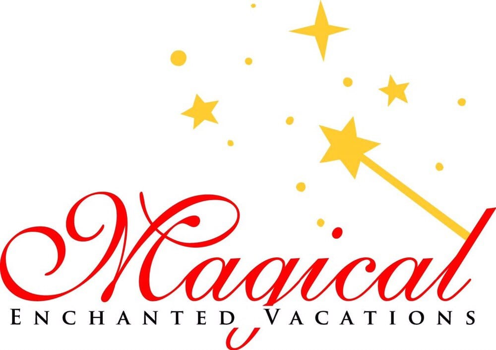 Magical Enchanted Vacations: 1228 E 7th Ave, Tampa, FL