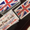 Best British Food in Tampa