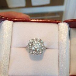 Harold Reese Jewelry Jewelry 8481 Gulf Fwy Houston TX Phone