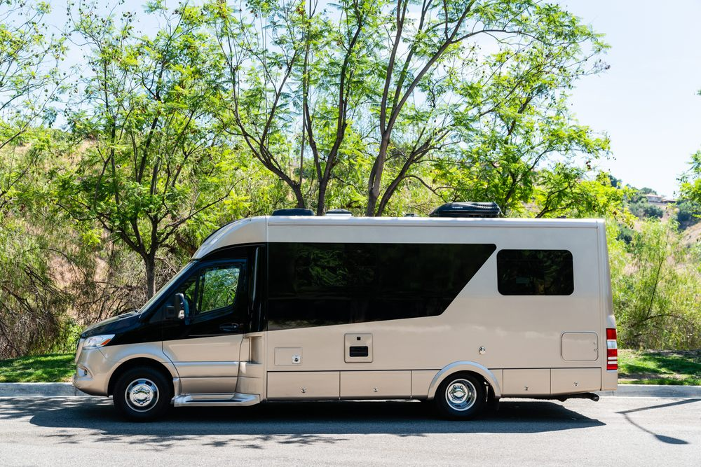 Luxe RV Rental - 2019 All You Need to Know BEFORE You Go